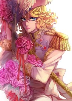 Book Characters, Cartoon Characters, Anime Princess, Princess Zelda, Manga Art, Manga Anime, Lady Oscar, Manhwa Manga, Anime Fantasy