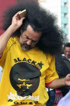Brasil: Dia da consciência negra e o debate sobre racismo · Global Voices em Português