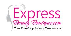 Express Beauty Boutique