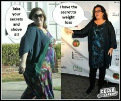 Easy and fast weight loss in urdu