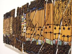 EL-Anatsui-Cancelled-Scroll-detail