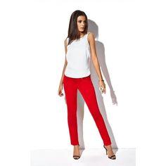 Divino não ? (Y)   Blusa Lisa Decote Canoa  encontre aqui  http://ift.tt/2aDYvUp #comprinhas #modafeminina #modafashion #tendencia #modaonline #moda #fashion #shop #imaginariodamulher