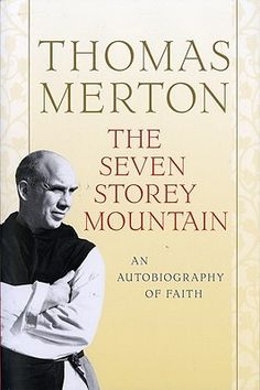 "FULL BOOK ""The Seven Storey Mountain by Thomas Merton""  iBooks no registration ios german cheap how read ipad"