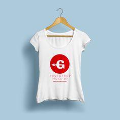 woman-t-shirt-mockup_front