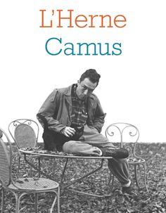 """Albert Camus, le """"semeur de questions"""".... : Le 4 janvier 1960, la voiture de Michel Gallimard s'écrase contre un arbre à Villeblevin dans l'Yonne. Sur le siège avant, Albert Camus, prix Nobel de littérature, est tué sur le coup. Il était alors âgé de quarante-sept ans. Cinquante-trois ans après sa disparition soudaine, l'oeuvre de cet """"auteur sans frontières"""", ..."""