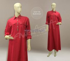 FNKASIA Winter Dresses 2013 2014 For Women 6 for women local brands