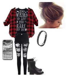 Panik in der Disco # Outfit # Accessoires # Outfit # Accessoires ropa punk Cute Emo Outfits, Scene Outfits, Punk Outfits, Teen Fashion Outfits, Grunge Outfits, Outfits For Teens, Girl Outfits, Emo Fashion, Disco Outfits