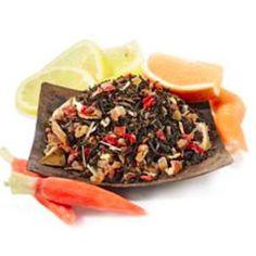 teavana green teas   Steepster Score 13 Ratings Rate This Tea Rate This Tea