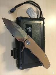 medford knives - Google Search