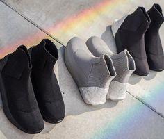 361 vind-ik-leuks, 5 reacties - KicksOnLast (@kicksonlast) op Instagram: 'Looks great! | design: @brandblack #kicksonlast #footweardesign #shoedesign #productdesign…'