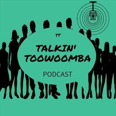 Talkin' Toowoomba is a podcast for the local Toowoomba and Darling Downs community. Hear about what is going on in the community, every week. The Whitsundays, Sunshine State, Great Barrier Reef, The Locals, Worlds Largest, Community, Travel, Viajes, Destinations