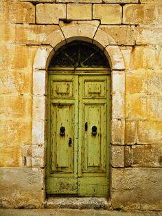 | Doors of Malta | Flickr - Photo Sharing!