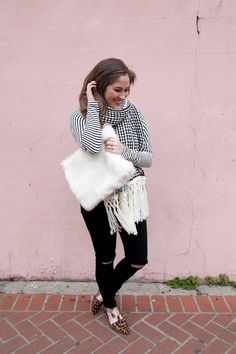 Trend Spin Linkup - Accessories
