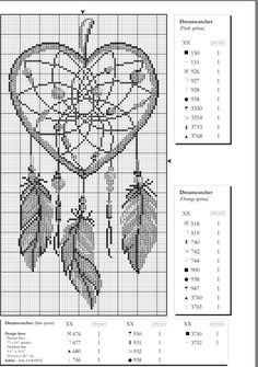 ~ m-stitch veronique veroniquexmas. Cross Stitch Boards, Cross Stitch Pictures, Cross Stitch Needles, Cross Stitch Heart, Beaded Cross Stitch, Cross Stitch Alphabet, Cross Stitch Embroidery, Cross Stitch Designs, Cross Stitch Patterns