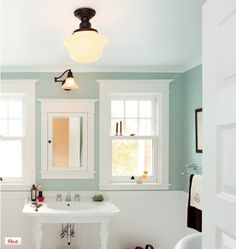 how to remodel a 1950s bathroom 1950s bathroom bathroom and 1950s