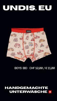 UNDIS www.undis.eu die bunten, lustigen und witzigen Boxershorts & Unterhosen für Männer, Frauen und Kinder. Handgemachte Unterwäsche - ein tolles Geschenk! #geschenkideenfürkinder #geschenkefürkinder #geschenkset #geschenkideenfürfrauen #geschenkefürmänner #geschenkbox #geschenkideen #geschenkidee #shopping #familie #diy #gift #children #sewing #handmade #männerboxershorts #damenunterwäsche #schweiz #österreich #undis Casual Shorts, Boys, Women, Fashion, Men's Boxer Briefs, Sew Gifts, Gifts For Women, Funny Underwear, Gift Ideas For Women
