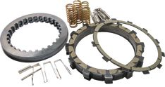 Rekluse Torqdrive Clutch Pack For Yamaha Raptor 700 06 Yamaha Yz 125, Motocross Racer, Good Drive, Ktm 250, A Day In Life, Dirtbikes, Bike Parts, Motorcycle Parts And Accessories