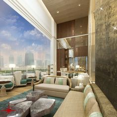 Return on Investment for 2 Years, Invest in 150 Year Old Legacy Burj Khalifa, Year Old, Uae, Investing, Home Decor, One Year Old, Decoration Home, Age, Room Decor
