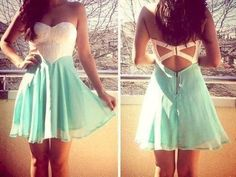 super cute dresses for teens - Bing Images