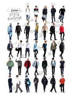 Bts Airport, Airport Style, Jimin Airport Fashion, Bts Boyfriend, Mode Kpop, Bts Clothing, Bts Pictures, Photos, Bts Inspired Outfits