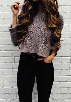 070a696d7b98 2130 best get in my closet images on Pinterest in 2018