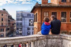 La conversación Street View, Portrait, Instagram, Headshot Photography, Men Portrait, Drawings, Portraits