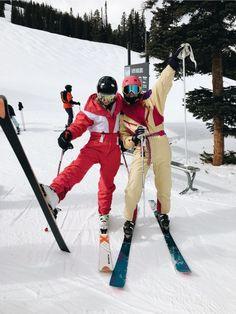 See more of hayleyyhh's content on VSCO. Ski And Snowboard, Ski Ski, Ski Girl, Ski Season, Senior Trip, Snow Skiing, Winter Pictures, Cute Casual Outfits, Preppy