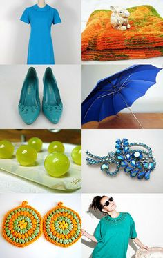 changing weather by Melissa La Ha on Etsy--Pinned with TreasuryPin.com