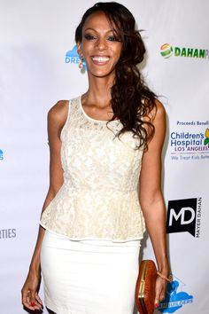 Pin for Later: Another Original Heroes Star Joins Reborn! Here's the Full Cast Judith Shekoni British actress Shekoni (The Twilight Saga: Breaking Dawn — Part 2) has scored a part.