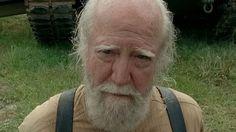 Sai riconoscere i personaggi minori di The Walking Dead?   MondoFox
