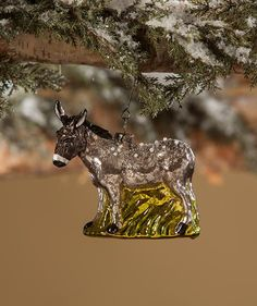 Vintage Christmas, Country Christmas figurines, Old Fashioned Christmas ornaments and retro Christmas party decorations. Find Christmas decorating ideas here! Christmas Figurines, Christmas Deer, Retro Christmas, Country Christmas, Christmas Ornaments, Silver Tinsel Tree, Globe Ornament, Bethany Lowe, Bottle Brush Trees