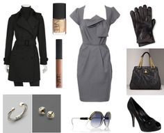Private Detective by Fabulousity915