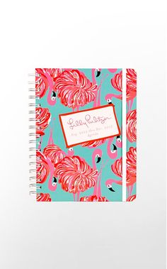 adorable day planner
