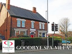 EXCITING NEWS...we are officially moving offices this weekend to our brand new academy complex!! Our new address as of next week will be Unit D3, Radius Court, Maple Drive, Hinckley, LE10 3BE. We cannot wait to welcome you all to our new home and look forward to a new chapter on the Penny Price Aromatherapy journey! Goodbye Spa Villa and thanks for the memories!!