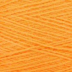 Robin 4 Ply Cones give you a wonderfully soft, acrylic yarn in big, practical quantities. Perfect for delicately soft and detailed knitting projects such as shawls and lacy patterns, 4 Ply is also a beautiful choice for babywear. With a color palette of baby pastels and brights, Robin 4 Ply knits to all 4-ply designs. Cones are suitable for both machine and hand knitting.