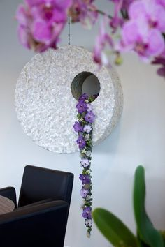 Orchids & SO - arrangementen