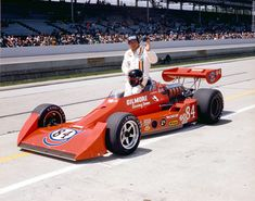1978 George Snider Gilmore / Citicorp (A. Indy Car Racing, Indy Cars, Speed Racer, Indianapolis Indiana, Race Day, Cars And Motorcycles, Cool Cars, Cart, Indie