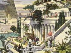 ▶ Ancient Mesopotamia - YouTube