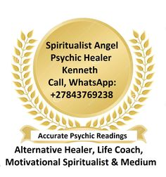 Ritual spells for love, Psychic Call Healer / WhatsApp Love Spell Chant, Cast A Love Spell, Love Chants, Rekindle Love, Candle Reading, Love Psychic, Bring Back Lost Lover, Love Spell Caster, Spiritual Healer