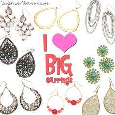 premier designs jewery | Premier Designs jewelry / follow me on facebook Danielle Goossens Facebook page