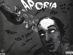 APORIA | YOLOWN act2. [Official video] by zoda - YouTube