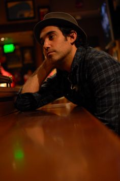 Joshua Radin- My absolute favorite!
