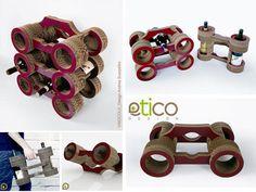 Foto e video di EticoDesign (@DesignEtico_) | Twitter