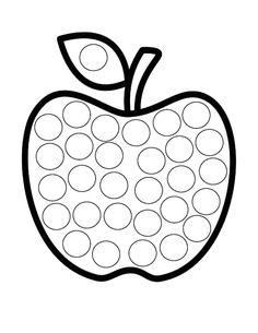 Preschool Craft Activities, Preschool Writing, Preschool Curriculum, Preschool Printables, Preschool Activities, Fall Classroom Decorations, School Decorations, Toddler Teacher, Toddler School