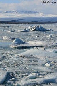 Journal de bord Islandais: Jour 3 - Math-Monde