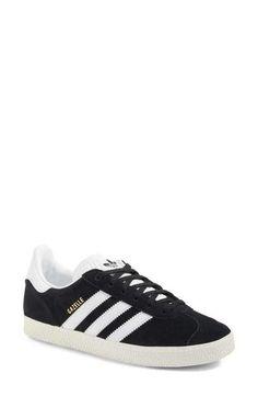 c5647b5400d Women s Sneakers   Running Shoes