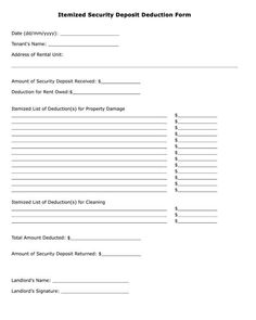 Best Free Legal Forms Images On Pinterest Free Printables - Free law forms