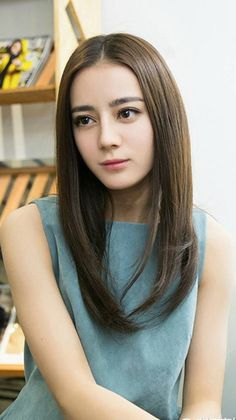 ✔️ Top 20 Hot Chinese Girls From The Internet - Orlando Solution Asian Celebrities, Celebs, Beautiful Asian Girls, Beautiful Women, Chinese Actress, Ulzzang Girl, Mode Style, Asian Woman, Asian Beauty