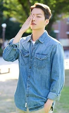 [Drama Confession Couple / Go Back Spouses, 고백부부 Korean Drama Stars, Korean Star, Handsome Korean Actors, Handsome Boys, Lee Min Ho Wallpaper Iphone, My Love From The Star, Drama Korea, Boy Hairstyles, Korean Model