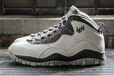 3acb0c7b7d7658 9 Best Jordan Release Dates images